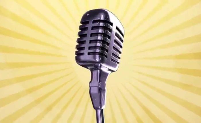 POV Sunday Podcast; July 9th,2017