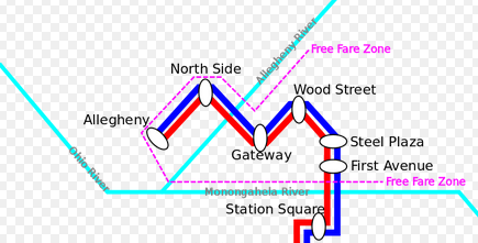 Tailgate LRT Map.png