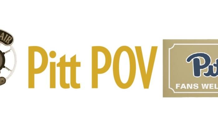 POV Roundtable & Bits & Pieces;9/20/17
