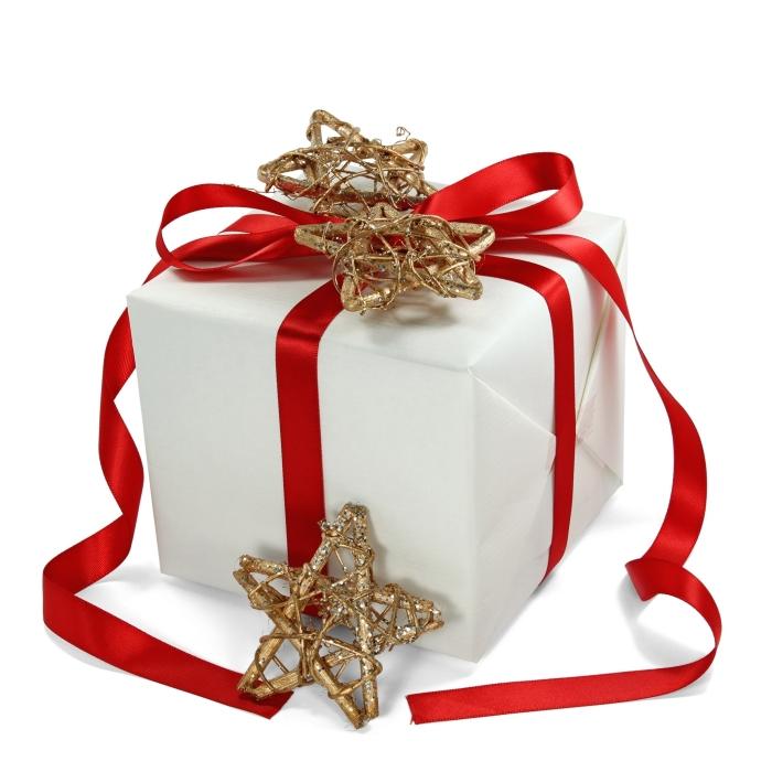 Christmas Gifts We Wish We HadGiven