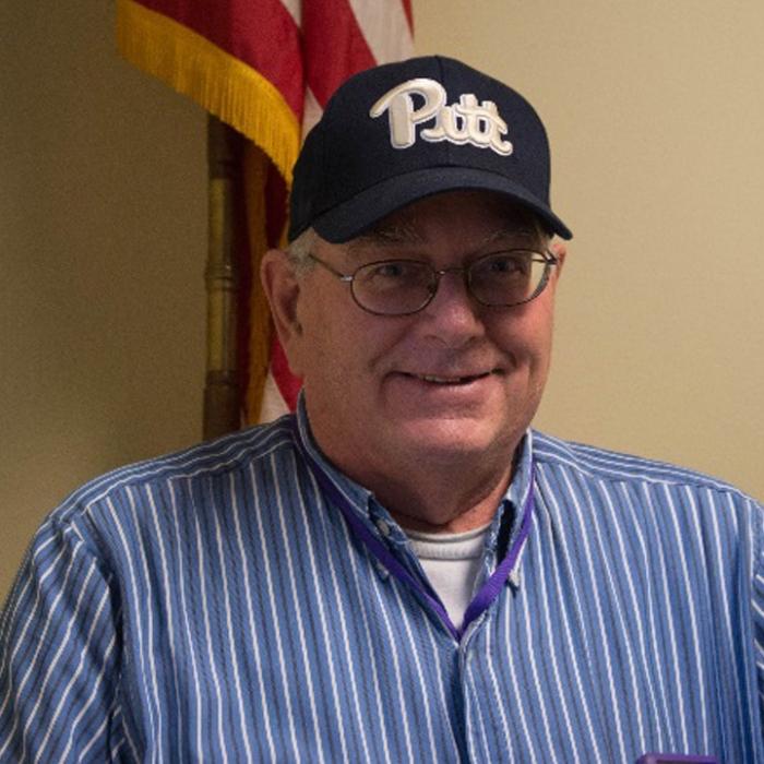 PSA: PGH Area Veterans Need OurHelp
