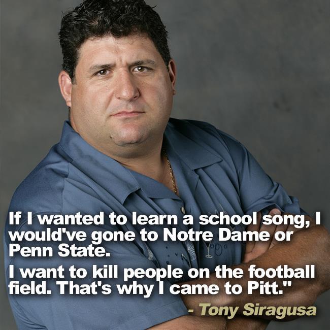 Big Tony