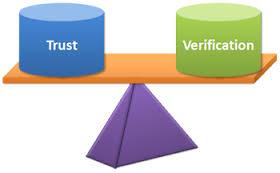 """Trust But Verify"" – Pitt's New CoachingMotto"