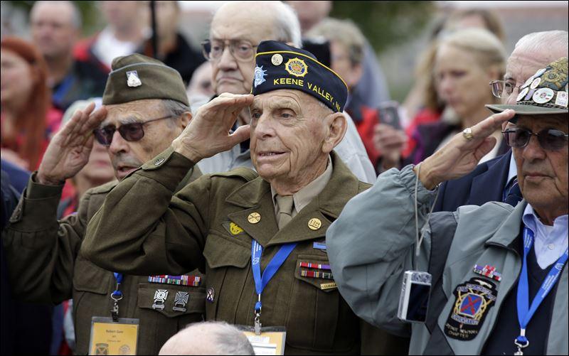 Shutdown-veterans-memorial-10-13