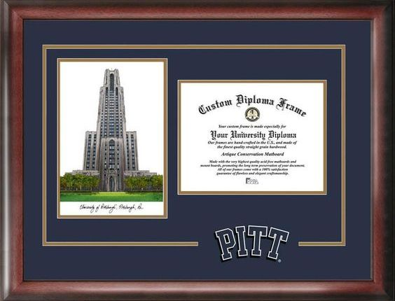 Pitt Excels in Sports Academics… & Learn How to Create Your Own Blog….