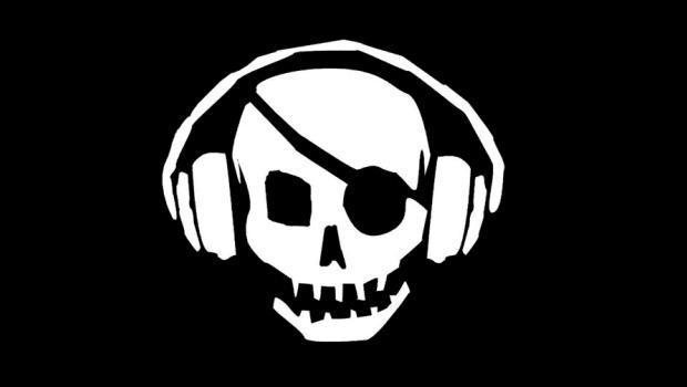 Pirate-radio