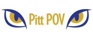 pittpovlogo_web_color_banner