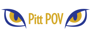 pittpovlogo_web_color_banner