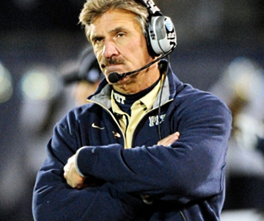 Rivals' Pitt HC Poll; Who is theBest?