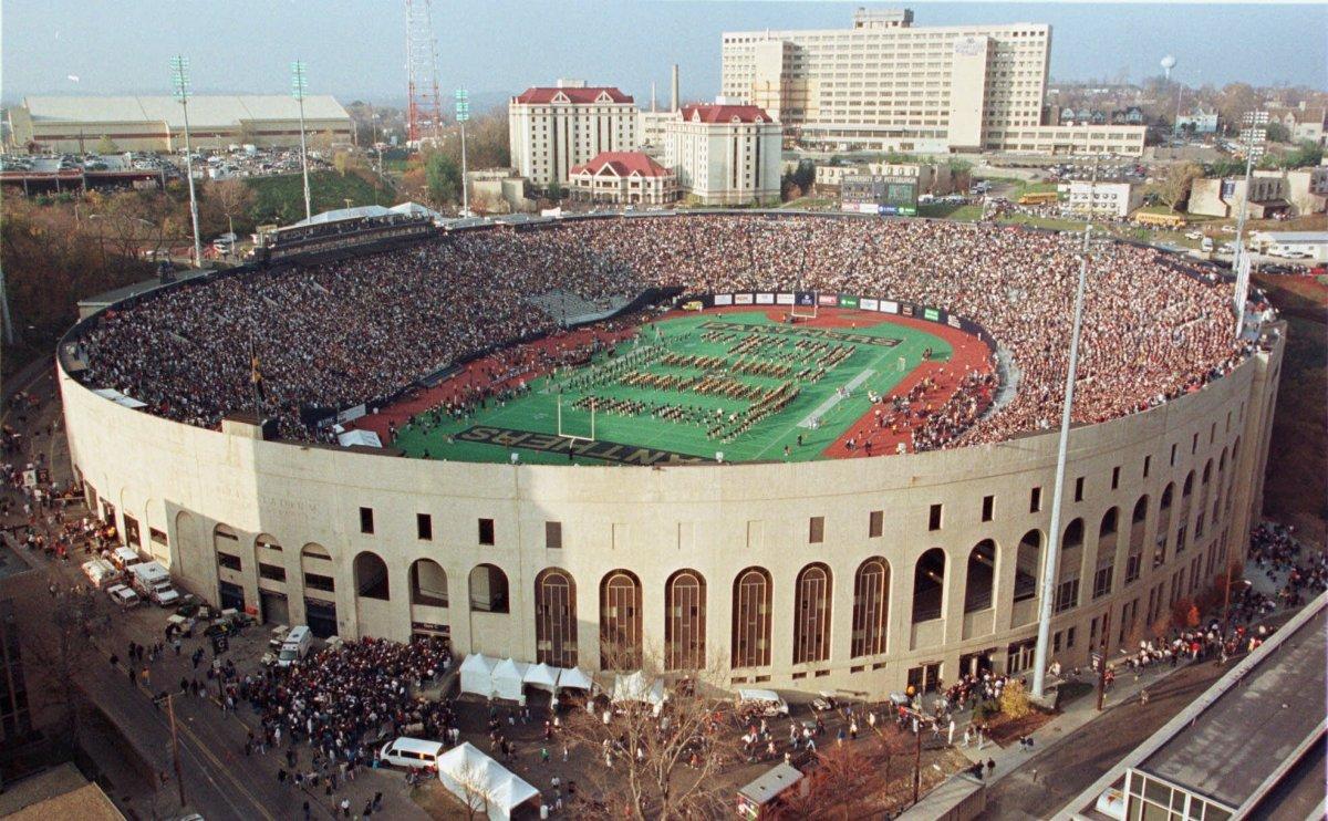 Pitt-stadium-1999jpg-b66f09dfa6b75858