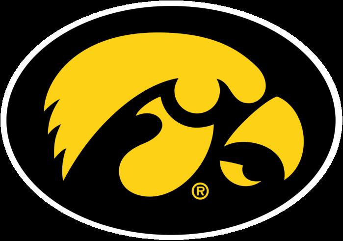 Pitt Basketball:  Pitt – Iowa Open GameThread