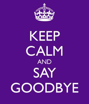 good-bye-wishes-002