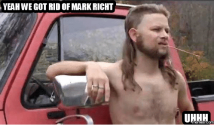 yeah-wegot-rid-of-mark-richt-uhhh-com-17842141