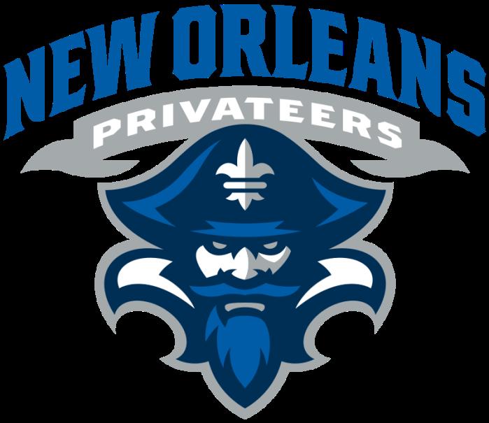 Pitt Basketball:  New Orleans Open GameThread