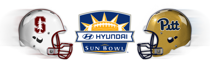 Sun Bowl Link Clearance and Other Cool Stuff
