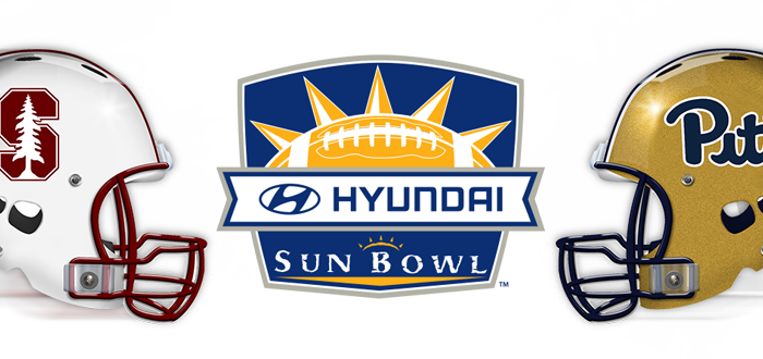 Sun Bowl Link Clearance and Other CoolStuff