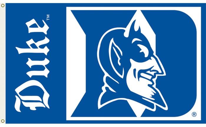 Pitt Basketball:  Pitt vs Duke OpenThread