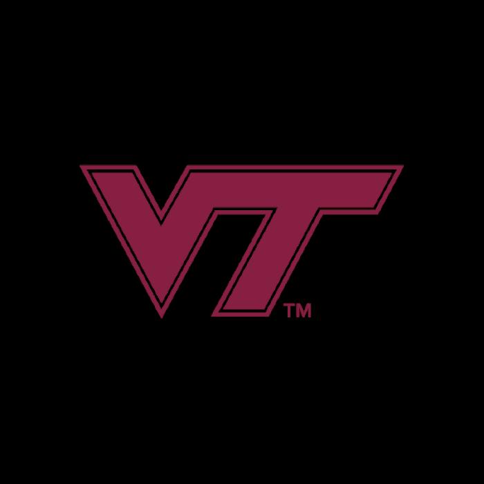 Pitt Basketball:  Pitt vs Virginia Tech Open GameThread