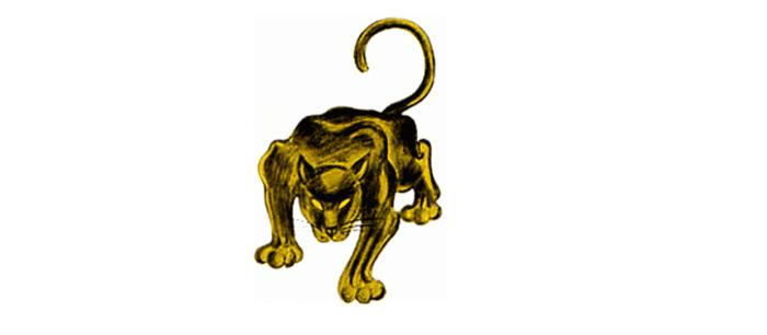A Logo Retrospective