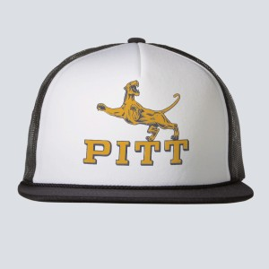 Pitt 2019 Fall Camp Day 11