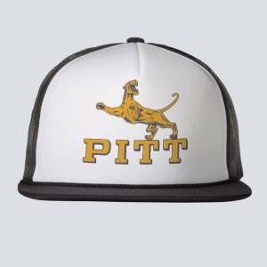 Pitt Hat