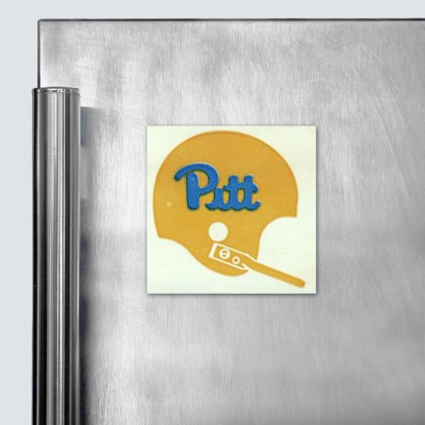 Pitt Magnet