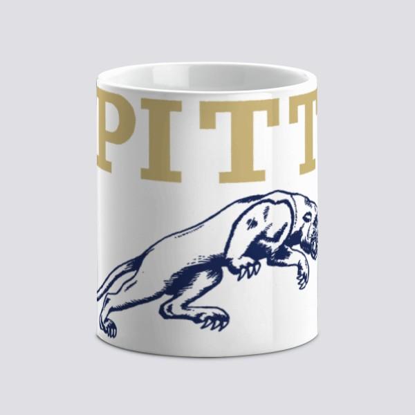 Pitt1952 mug