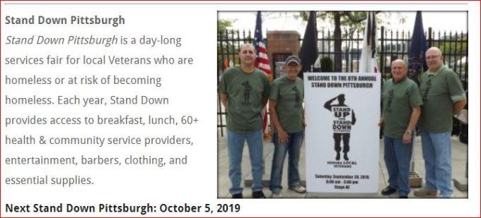 Veterans Stand Down.JPG