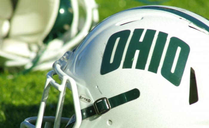 Ohio at Pitt Game Preview